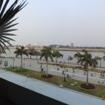 Review: The Quay Hotel, Phnom Penh