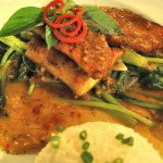 Siem Reap restaurants: Reservations recommended