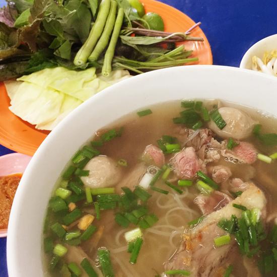 VTE_noodle soup_Pho Zap_550
