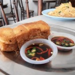 Review: Chuan Bee Cafe, Penang