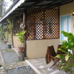 Review: Soluna Guesthouse, Langkawi