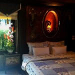 Review: Thannatee Boutique Hotel, Chiang Mai