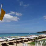 Phuket weather: When is the best time to go?