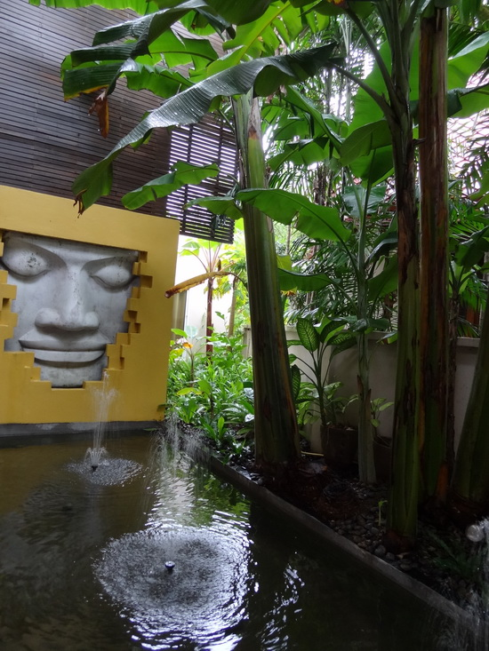 rainy day phuket oasis spa kamala-lowres