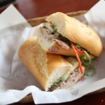 Review: Le Banh Mi, Ho Chi Minh City