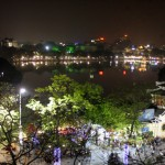 Asia food tours: Urban Adventures, Hanoi