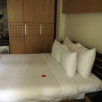 Review: Rising Dragon Grand Hotel, Hanoi