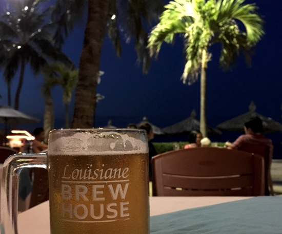 NT_Louisiane Brewhouse