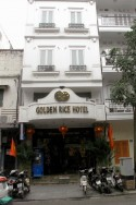 Golden Rice Hotel