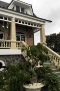 Villa Vist