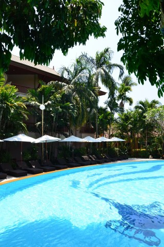 Photo of Aonang Princeville Resort