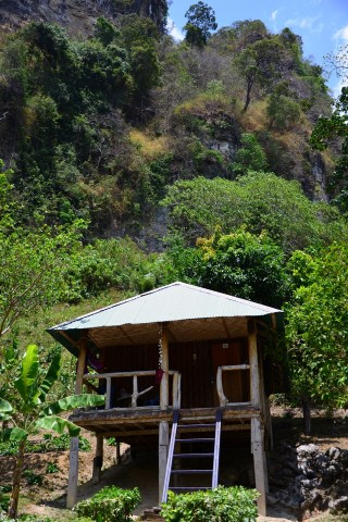 Photo of Railay Cabana Garden Bungalows