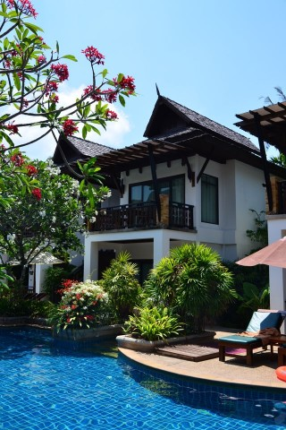 Photo of Railay Village Resort