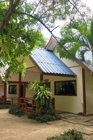 Photo of Andaman Resort