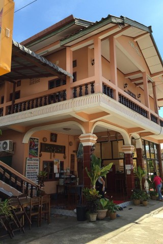 Photo of Khamphone Guesthouse
