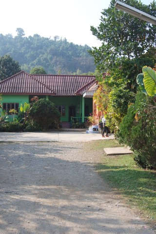 Photo of Thatsany Guesthouse