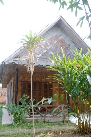 Photo of Phou Iu Guesthouse