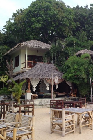 Photo of Loyfa Natural Resort