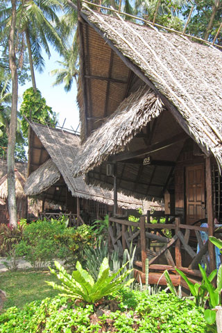 Photo of Banpu Koh Chang Hotel
