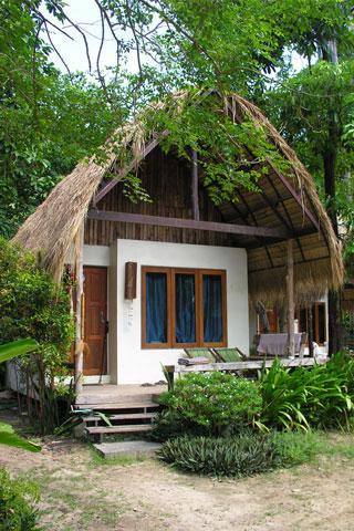 Photo of Nature Beach Resort