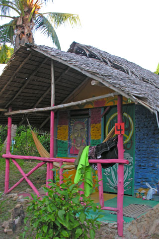 Photo of Hippy Hut