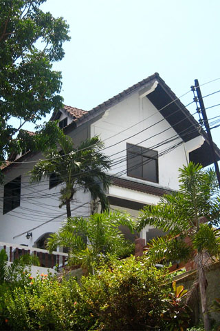 Photo of Kata On Sea Bungalow