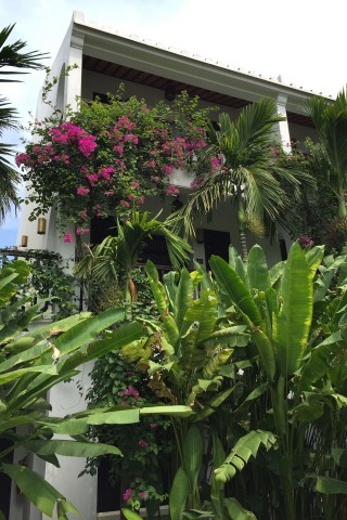 Photo of Hoi An Ancient House Village Resort & Spa