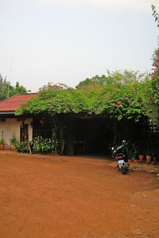 Photo of Long Vibol Guest House and Restaurant