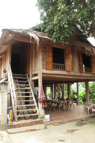 Photo of Guest House 1
