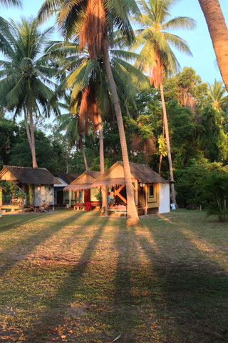 Photo of Lola Bungalows