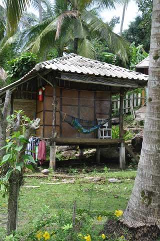 Photo of Koh Kood Ngam Kho Resort
