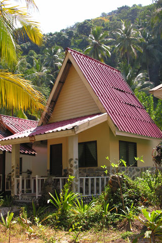 Photo of Koh Wai Pakarang Resort