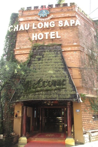 Photo of Chau Long Hotel