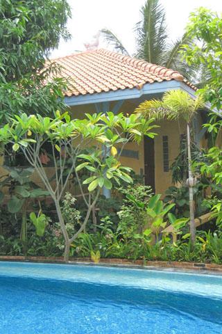 Photo of Aochalong Villa Resort and Spa