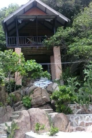 Tao Thong Villa