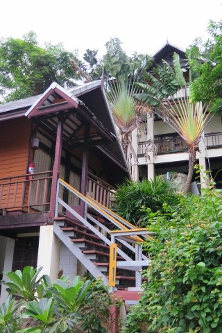 Photo of Phitharom PP Resort