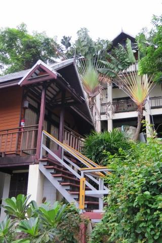 Photo of Phitharom PP Resort