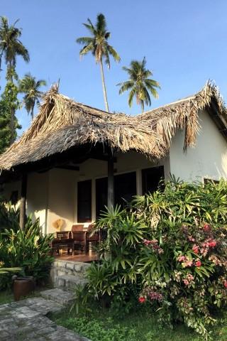 Photo of Mai House