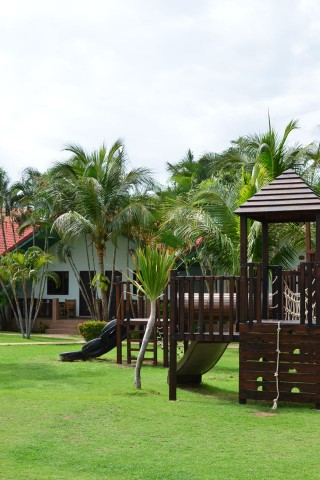 Photo of Dolphin Bay Resort