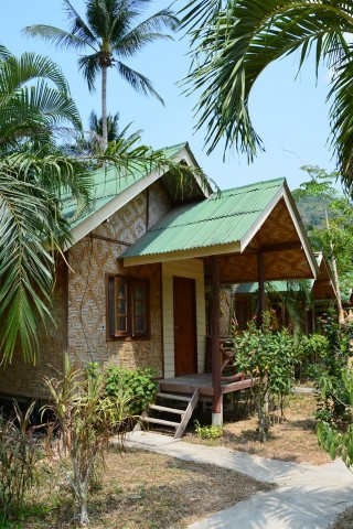 Photo of Ao Nang Friendly Bungalow