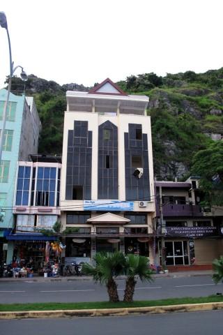 Photo of Nam Phuong Motel