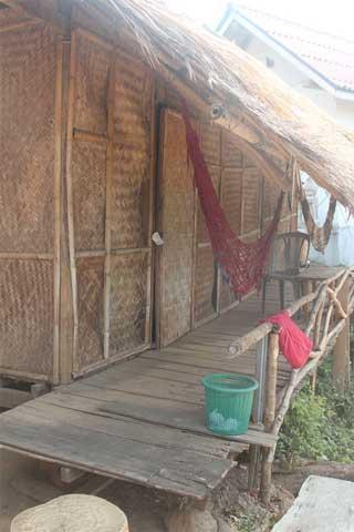 Sailomyen Guesthouse