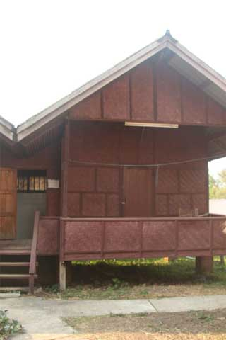 Photo of Tim Guesthouse