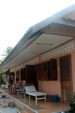 Photo of Keo Inpeng Guesthouse