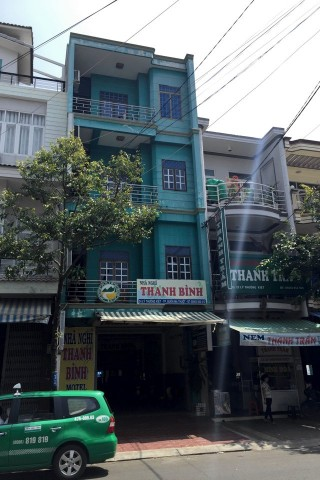 Photo of Thanh Binh Hotel