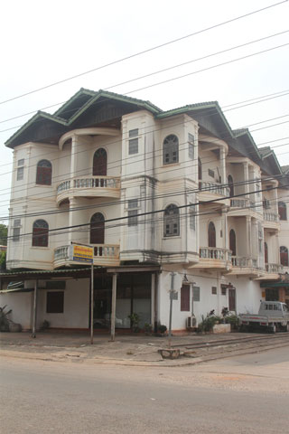 Photo of Southida Guesthouse