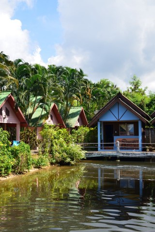 Photo of Best House Resort