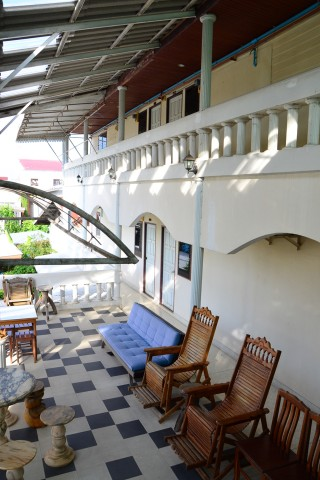 Photo of Boonsiri Guest House