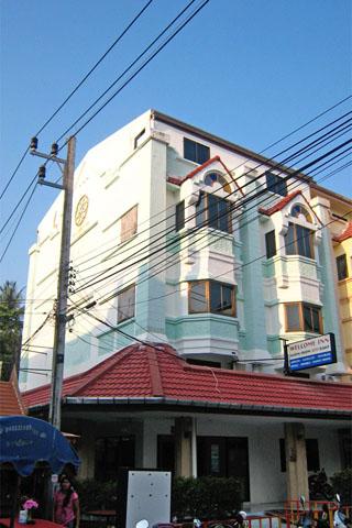 Photo of Welcome Inn