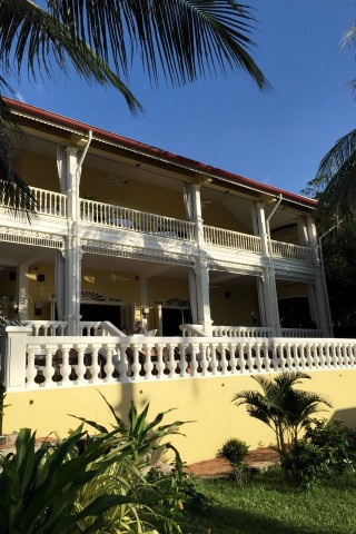 Photo of La Veranda